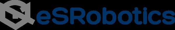 eSRobotics